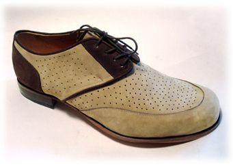 blucher_perforated