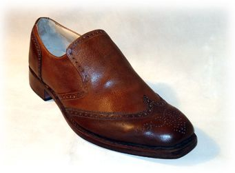 loafer_brogue